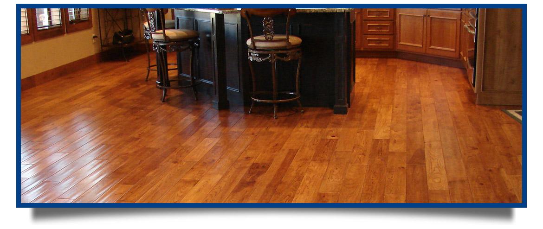 Floor Sanding Nj Carpet Review