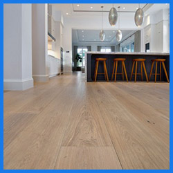 Flooring Store And Contractor Cape May County Nj South